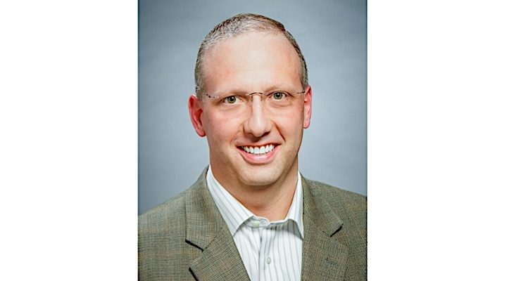 Avery Dennison appoints Nick Tucci to new role