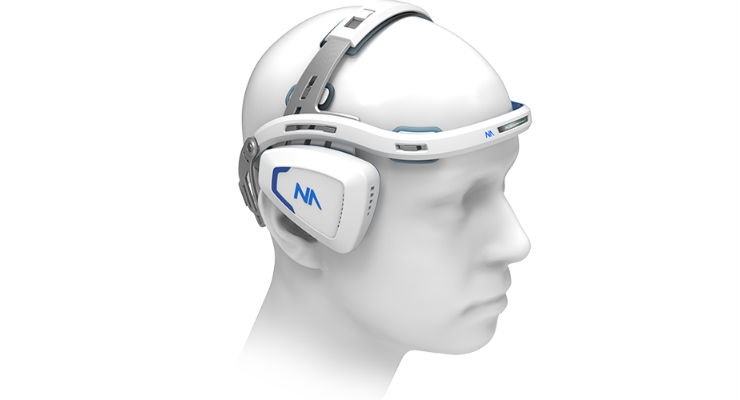 Portable Transcranial Doppler Tech Assesses Early Strokes with High Accuracy