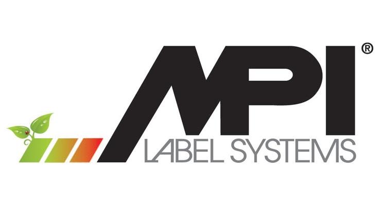 Narrow Web Profile:  MPI/Labeltek