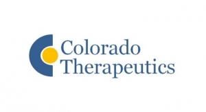 Colorado Therapeutics Appoints Former Medtronic Executive as COO