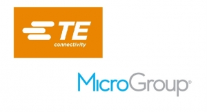MicroGroup Sold to TE Connectivity
