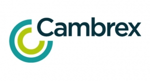 Cambrex Expands Capacity and Capabilites in Sweden