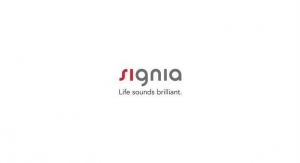 Signia Introduces the First High-Definition Hearing Aid With Direct Connectivity