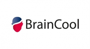 BrainCool AB Enters U.S. Market With FDA 510(k) Clearance for IQool Temperature Management System