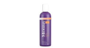 Mederma Adds  New Quick Dry Oil