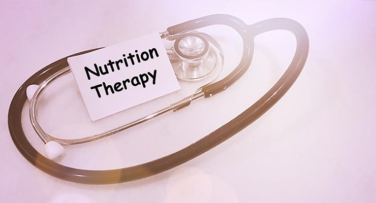 New Medical Device Regulation Update