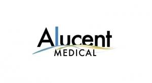 Avera Names CEO of Alucent Medical