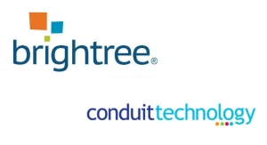 Brightree Acquires Conduit Technology