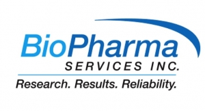 BioPharma Services Completes 3 FDA Inspections