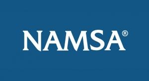 NAMSA Partners With NAGLREITER