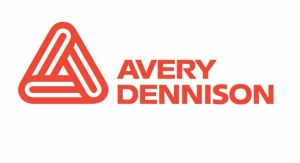 Avery Dennison Acquires Finesse Medical