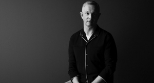 Redken Taps Wood As Global Color Creative Director