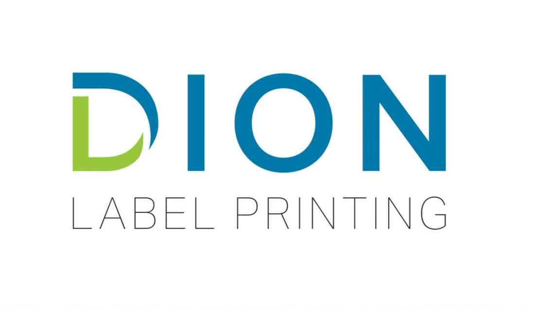 Celebrating 50 years, Dion Label rebrands
