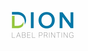 Celebrating 50 years, Dion Label rebrands