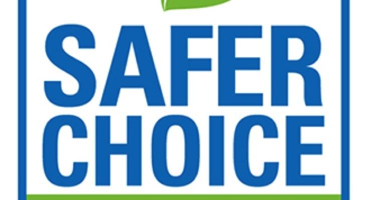 BASF Awarded by EPA
