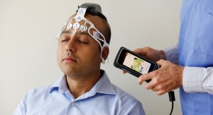 Study Using BrainScope's Brain Function Index Suggests Compelling Utility as Concussion Biomarker