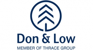 Don & Low Ltd. Nonwovens