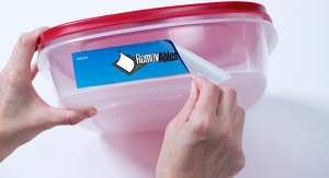 Avery Dennison survey highlights removable labels