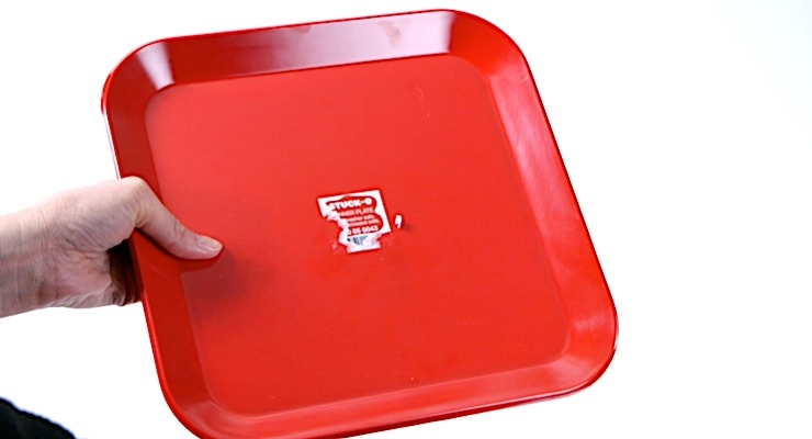 Avery Dennison offers Select Solutions Removables Portfolio