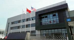 Tekni-Plex Invests $15 Million into new Chinese Facility
