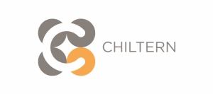 Chiltern Releases Medidata Rave Value Accelerators