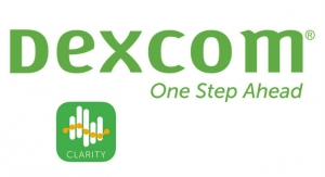 Dexcom to Add Ambulatory Glucose Profile to CLARITY
