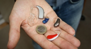 On the Way to Over-the-Counter Hearing Aids