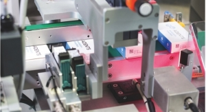 Adents Implements Multi-Site, Multi-line Serialization Solution