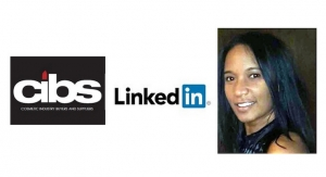 LinkedIn Expert To Speak at CIBS Luncheon