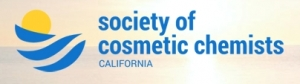 Registration Is Open for SCC CA Meeting