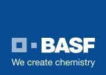 BASF Spurs Production of Sustainable Palm