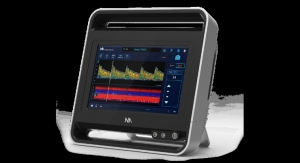 Portable Transcranial Doppler Technology Can Assess Early Strokes With More than 95 Percent Accuracy