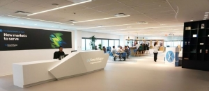 Smurfit Kappa Opens First North American Experience Centre
