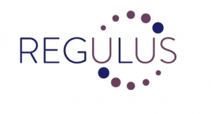 Aptuit, Regulus in Strategic Provider Pact