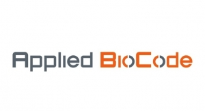 Applied BioCode Achieves ISO 13485:2003 Certification