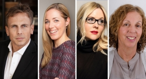 Cosmoprof NA Panel to Focus on Connecting with Millennials