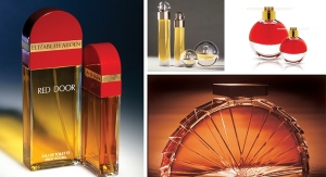 Fragrance and Cosmetics Packaging As an Art Form