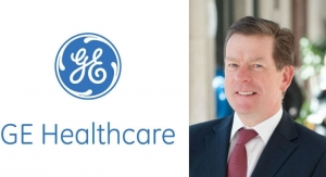New CEO of GE Healthcare Appointed
