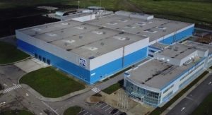 PPG Marks Completion of €45 million Paint and Coatings Facility in Lipetsk, Russia