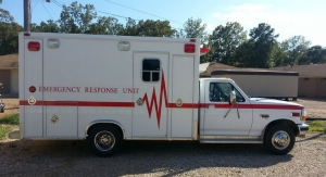 Smartphone App Directs First Responders to Cardiac Arrest 3 Minutes Before Ambulance