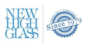 New High Glass Inc.