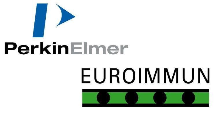 PerkinElmer to Acquire German Diagnostics Firm for $1.3 Billion