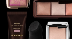 Unilever Diversifies with Luxe Cosmetics
