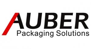 Auber Packaging Co., Ltd