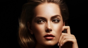 Unilever To Buy Hourglass Cosmetics