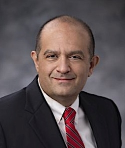 PPG Names Bruno Director of Investor Relations