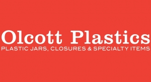 Olcott Plastics