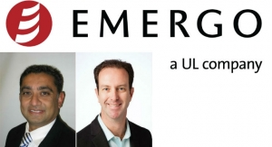 Discussing the UL/Emergo Merger: A Q&A