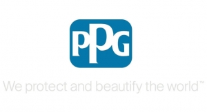 PPG Premixed Frozen Sealant (PMF) for the Aerospace Business