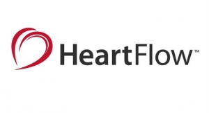 HeartFlow Names Executive Vice President and Chief Commercial Officer